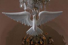 Czuwanie przed Zesłaniem Ducha Świętego