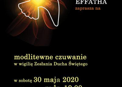 PLAKAT Zesłanie DS 2020 - Szklarska 02